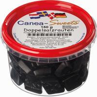 Doppelsalzrauten Zuckerfrei Canea 150 g