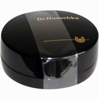 Dr.Hauschka Translucent Face Powder Loose 12 g