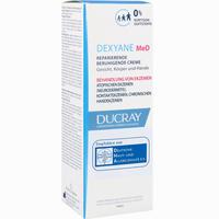 Abbildung von Ducray Dexyane Med Creme 100 ml
