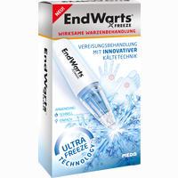Abbildung von Endwarts Freeze Spray 7.5 g
