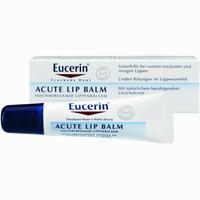 Abbildung von Eucerin Acute Lip Balm 10 ml