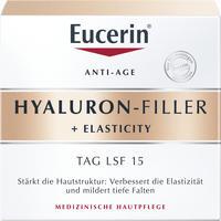 Abbildung von Eucerin Anti- Age Elasticity+filler Tag Creme 50 ml