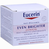 Eucerin Even Brighter Tagespflege Creme 50 ml
