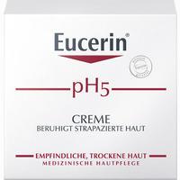 Abbildung von Eucerin Ph5 Creme  75 ml