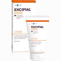 Abbildung von Excipial Kids Lotion  150 ml