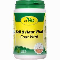 Fell & Haut Vital Vet 150 g