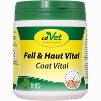 Fell & Haut Vital Vet 400 g
