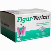Figur-verlan  Granulat 50 Stück