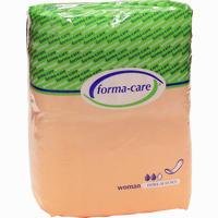 Forma Care Woman Extra 20 Stück
