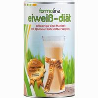 Formoline Eiweiß-Diät 480 G