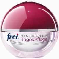 Frei Anti Age Hyaluron Lift Tagespflege 50 ml
