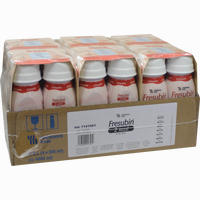 Fresubin 2 Kcal Drink Neutral  Lösung 24X200 ml