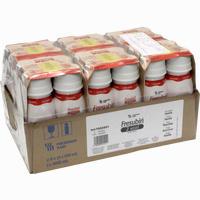 Fresubin 2 Kcal Drink Vanille Trinkflasche  Lösung 24X200 ml