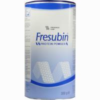 Fresubin Protein Powder  Pulver 1X300 g