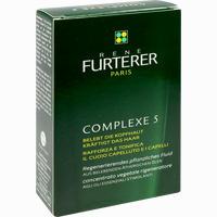 Furterer-complexe 5 Konzentrat 50 ml