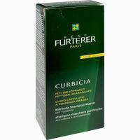 Furterer Curbicia Shampoo-maske   100 ml