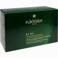 Furterer-Rf 80 Serum 12X5 ml