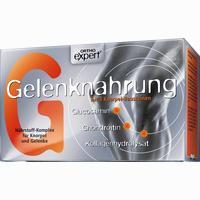 Abbildung von Gelenknahrung Orthoexpert Pulver 30 x 8 g