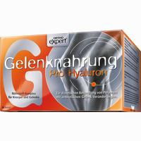 Abbildung von Gelenknahrung Pro Hyaluron Orthoexpert Pulver 30 x 12.3 g