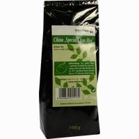 Grüner Tee-china Special Chun Mee  Tee 100 g