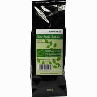 Grüner Tee-china Special Chun Mee  Tee 250 g