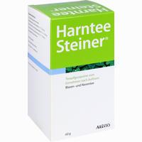 Abbildung von Harntee- Steiner Granulat 60 g