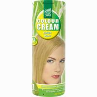 Hennaplus Colour Cream Golden Blond 8.3  Creme 60 ml