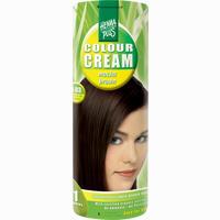 Hennaplus Colour Cream Mocha Brown 4.03  Creme 60 ml
