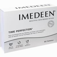 Abbildung von Imedeen Time Perfection Tabletten 60 Stück