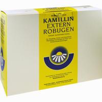 Kamillin-extern-robugen  Lösung 25X40 ml