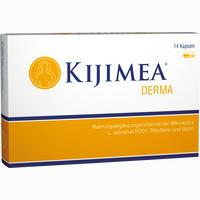 Abbildung von Kijimea Derma Kapseln 14 Stück