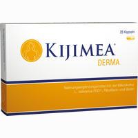 Abbildung von Kijimea Derma Kapseln 28 Stück