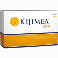 Kijimea Derma Kapseln  84 Stück