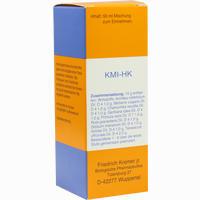 Kmi-Hk Mischung 50 ml
