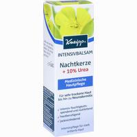 Kneipp Intensivbalsam Nachtkerze   75 ml