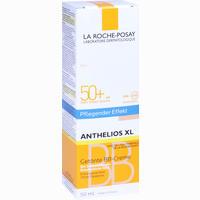 Abbildung von La Roche- Posay Anthelios Xl Bb Creme Lsf 50+  50 ml