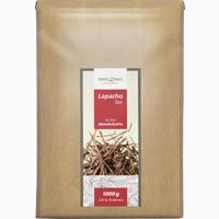 Lapacho Innerer Rindentee Tee 1 KG