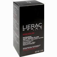 Lierac Homme Premium  Creme 40 ml