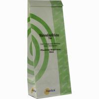 Mariendistelfruechte Auric  Tee 150 g