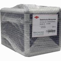 Milchpumpe Elekt Int103391 1 Stück