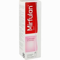Abbildung von Mirfulan Spray N 125 ml