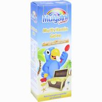 Abbildung von Mulgatol Junior Gel 150 ml