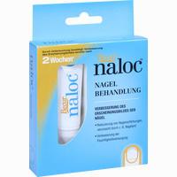 Abbildung von Naloc Lösung  10 ml