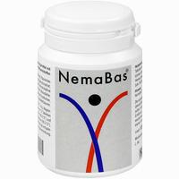 Nema Bas  Tabletten 120 Stück