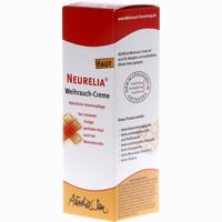 Neurelia Weihrauch Creme   100 ml