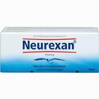 Abbildung von Neurexan Tropfen 30 ml