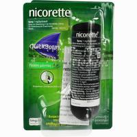 Abbildung von Nicorette Spray  Kohlpharma 2 Stück
