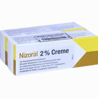 Nizoral Creme   Emra-med 30 g