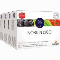 Abbildung von Nobilin Lyco 4 Stück