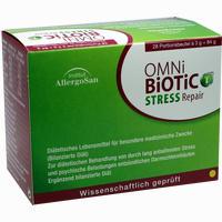 Abbildung von Omni Biotic Stress Repair Pulver 28 x 3 g